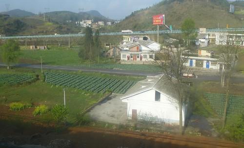 Guizhou13-Guiyang-Zunyi-train (35)
