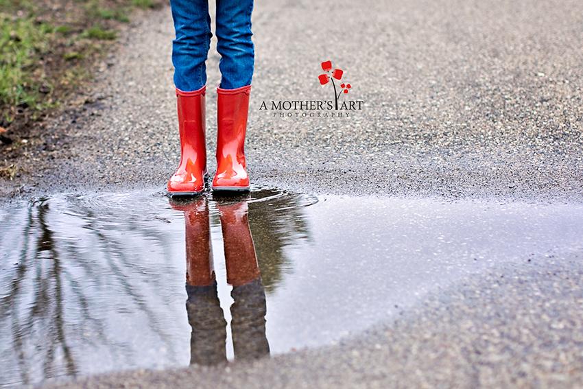 April Rain-4