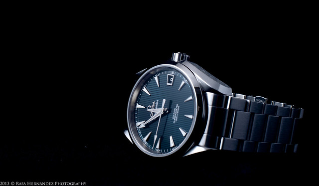 Breitling - [Sondage] Rolex Datejust II ou Breitling Navitimer 01 - Page 2 8671856105_b1b780752e_z