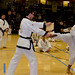 Fri, 04/12/2013 - 20:35 - From the Spring 2013 Dan Test in Beaver Falls, PA.  Photos are courtesy of Ms. Kelly Burke and Mrs. Leslie Niedzielski, Columbus Tang Soo Do Academy