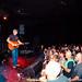 Tim Barry @ 420 Fest 4.20.13-19