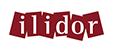 Illidor