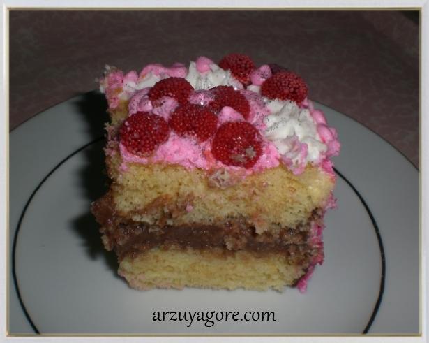 yaş pasta-3