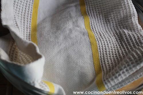 Donuts www.cocinandoentreolivos (8)