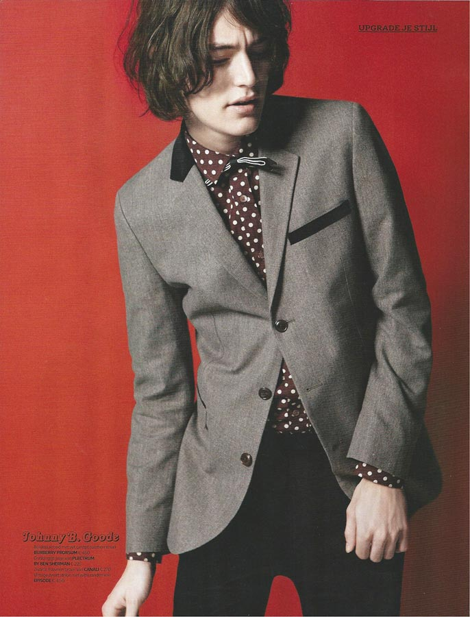 Jaco Van Den Hoven0723_Esquire January'13(Republic Blog)