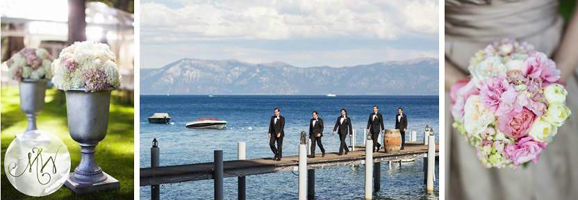 Gatsby-esque Lake Tahoe Wedding 1.jpg