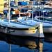 pointu_Marseille01