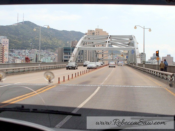 Busan Korea - Day 5 - rebeccasaw-052
