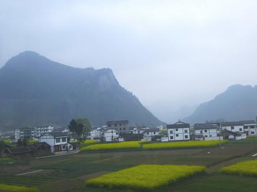Chongqing13-Zunyi-Chongqing-bus (25)