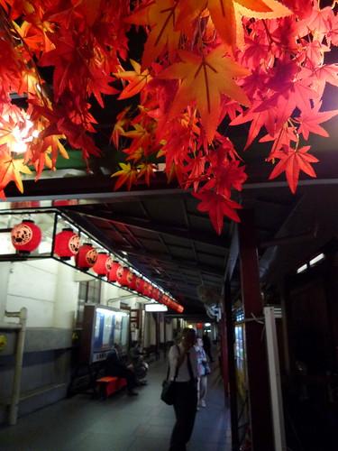 歌舞伎座20年10月 066