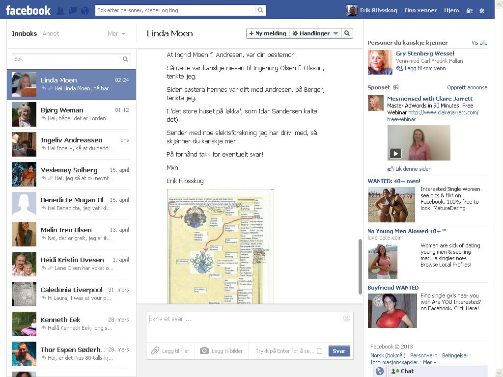linda moen facebook 2