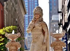 2013 Philadelphia International Festival of the Arts
