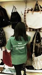 Humane Society Thrift Shop Vero Beach Fl