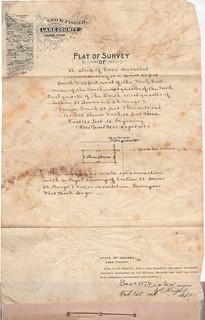 8 1895 Survey