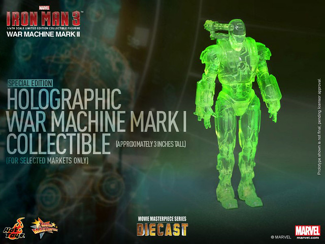 WAR-MACHINE-HOT-TOYS-DIECAST-04