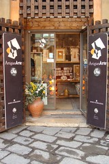 Artigianarte-Front-entrance-682x1024