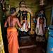 வழிபாடு செய்தல் • Madurai