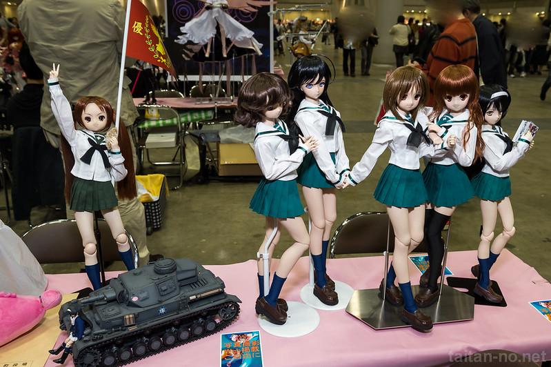 DollsParty29-お茶会-DSC_2745