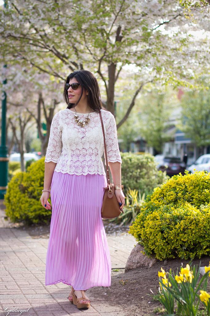 lace + pleats-2.jpg