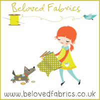 Beloved Fabrics