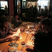 Small photo of Mehan's 30 at Murray's
