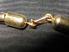 dagger(0.0), iron(0.0), ammunition(0.0), metal(1.0), brass(1.0),