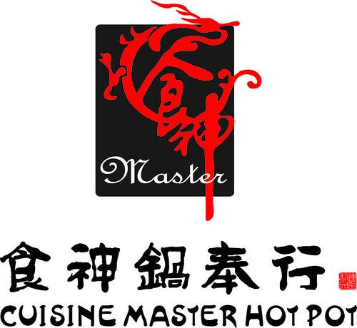 cuisine master