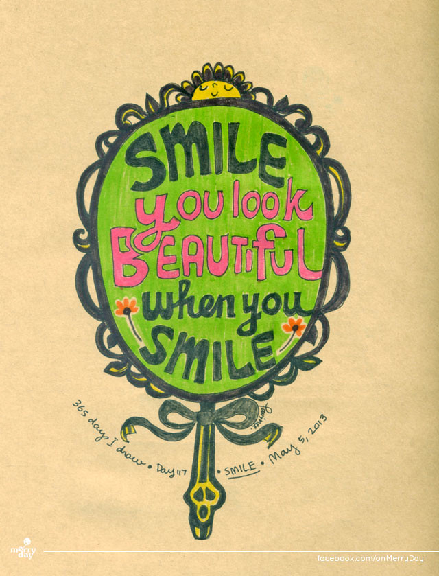 117-smile-pavinee