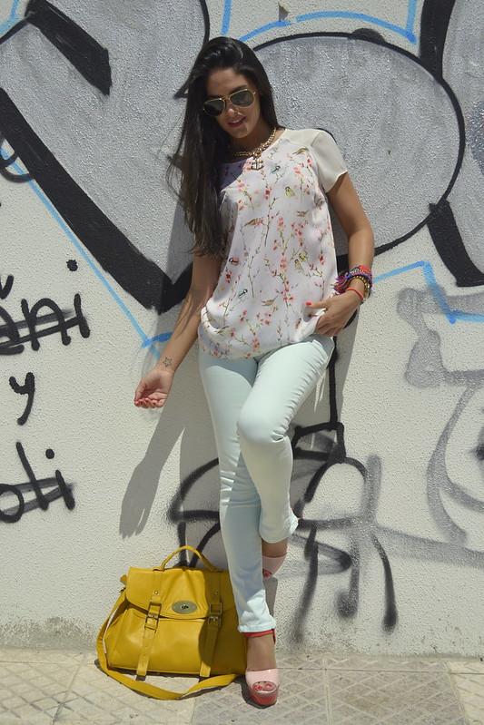 camisapajaritos5