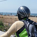Paseo Ciclista Rosarito Ensenada mayo 2013 (3 de 43)