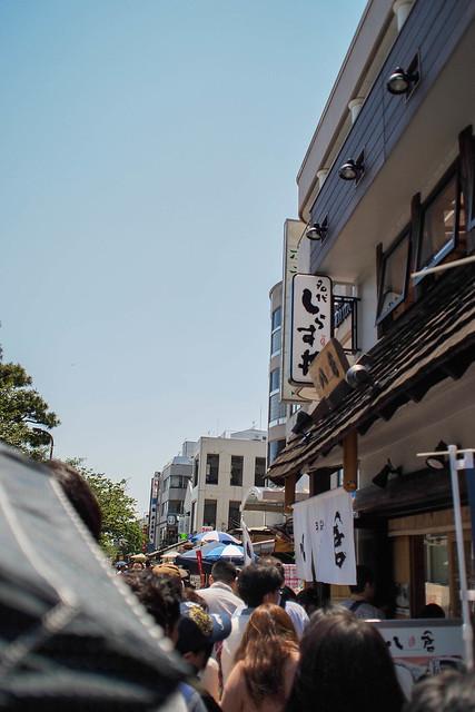 2013.05 鎌倉ツーリング