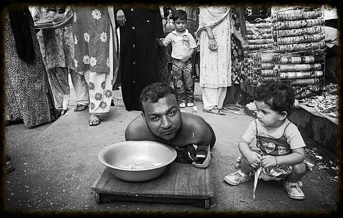 Marziya Shakir The Birth Of  A Street Photographer by firoze shakir photographerno1