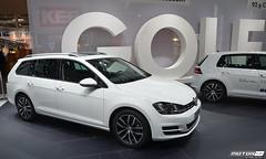 executive car(0.0), volkswagen golf mk6(0.0), compact car(0.0), hatchback(0.0), automobile(1.0), automotive exterior(1.0), family car(1.0), wheel(1.0), volkswagen(1.0), vehicle(1.0), automotive design(1.0), volkswagen golf variant(1.0), auto show(1.0), land vehicle(1.0), volkswagen golf(1.0),