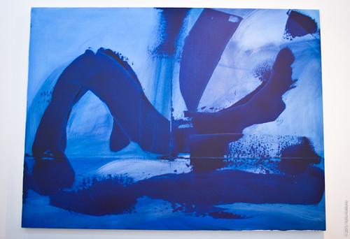 Kiosko - ART Lima
