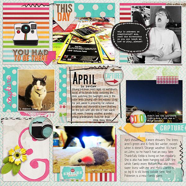 aprilinreviewpagepage2w