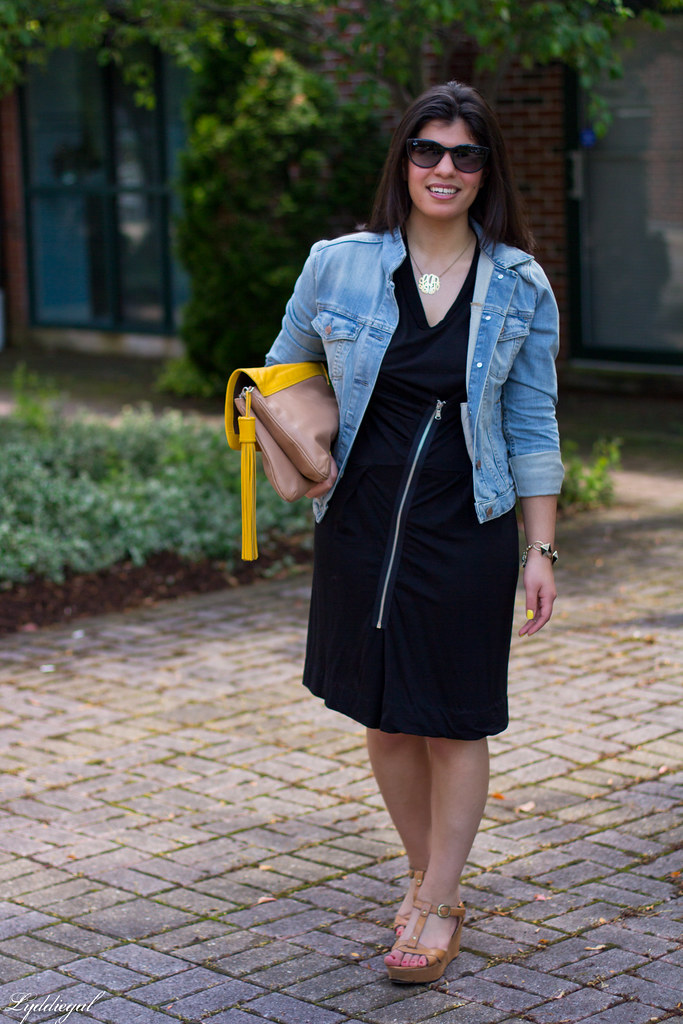 little black dress + denim-1.jpg