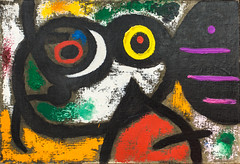 owl(0.0), bird(0.0), art(1.0), street art(1.0), painting(1.0), illustration(1.0), modern art(1.0), acrylic paint(1.0),