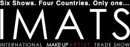 IMATS 2013 logo