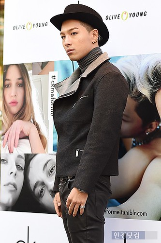 Taeyang-CKOne-Press-20141028__156