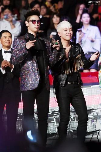 HQs BIGBANG MAMA 2015 2015-12-02 (16)