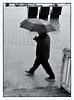 Man&Umbrella
