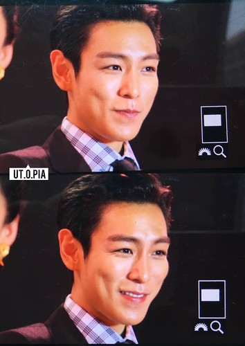 TOP Press Conference OUT OF CONTROL Shanghai 2016-06-14 (173)