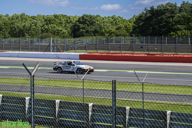 FordFair_Track_91