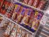 Photo:岩手県宮古市(新里サテライト)で災害ボランティア(2016年 台風10号被災) By jetalone