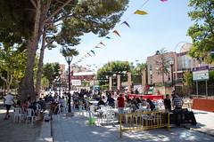 Festes Populars Alternatives Castalla 2016-4