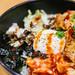 台中-卡司複合式餐廳