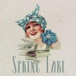 Tilda_Spring_Lake