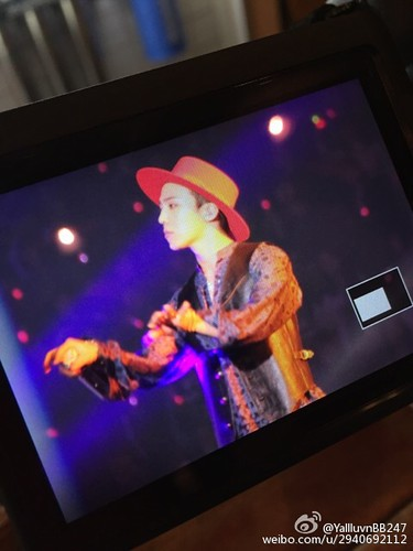 G-Dragon - Tokyo Girls Collection - 28feb2015 - YallluvnBB247 - 02
