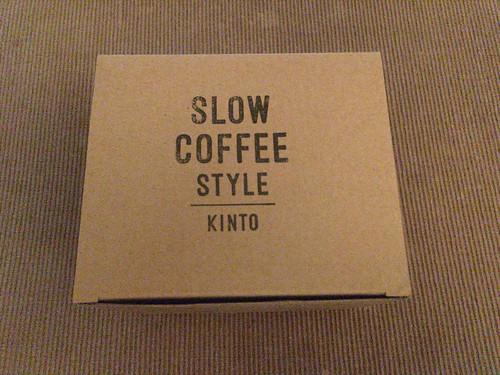 KINTO_CoffeeServer001