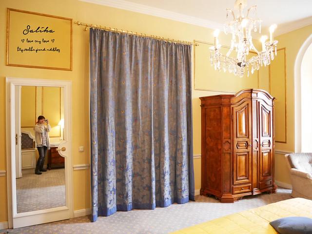 奧地利薩爾茲堡住宿推薦Hotel Bristol Salzburg (4)